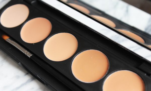 superlooks concealer 5