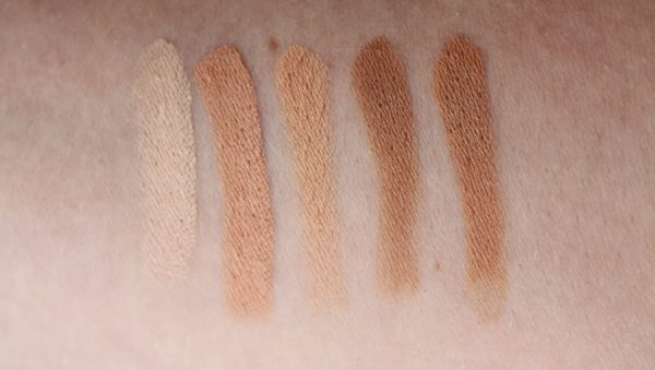 superlooks concealer 8