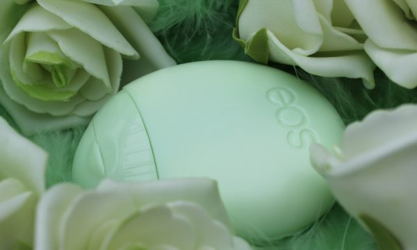 eos lotion 1